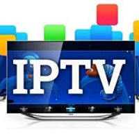 The reasons for you buy IPTV