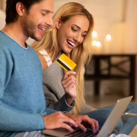 Simple techniques to follow with credit card debt relief