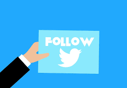 Guidelines to Get More Twitter Followers to Grow Your Business