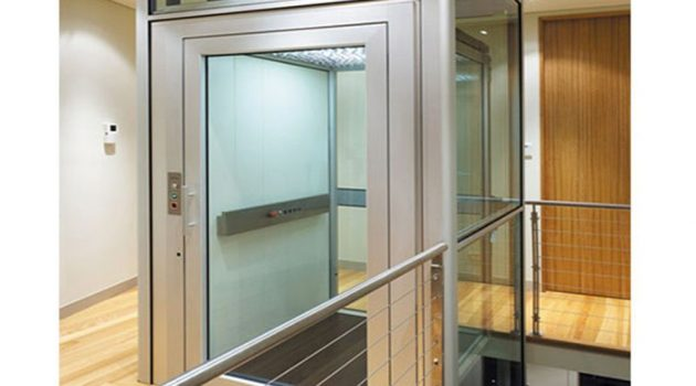Residence Elevator System For the Freedom Questioned