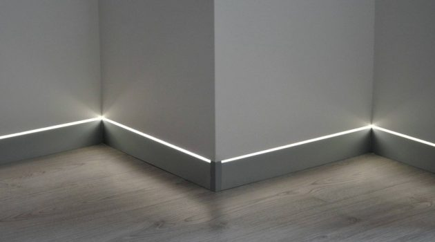 The Main Characteristics of Skirting Houses You Consider