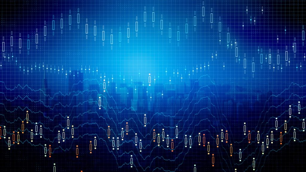 dd stock trading