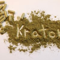 Vitamins and Herbal Supplements Delivery Methods
