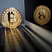 What Makes Bitcoin So Volatile? – Know the Suggestions