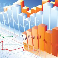 Methods and Ideas for Profitable Stock Trading
