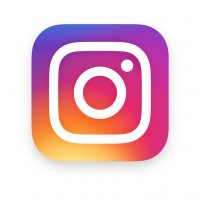 Make up mind with instagram likes to promote your brand