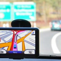 You should know all about Car Tracking Device
