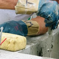 Concrete Repair Replacements, and Protection