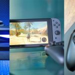 Online Games for Play – Need to Know the Advantages