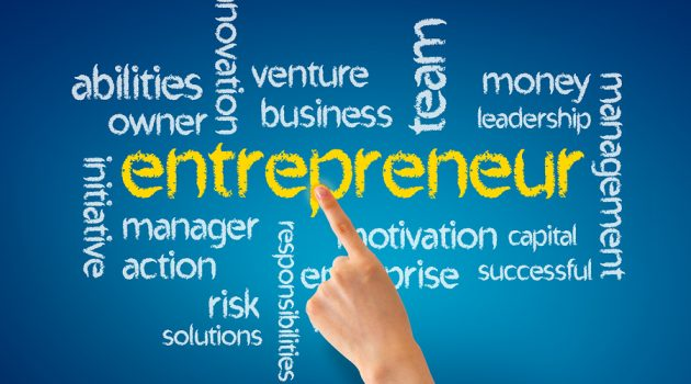 Renowned People with Acumen for Business and Financial Investor