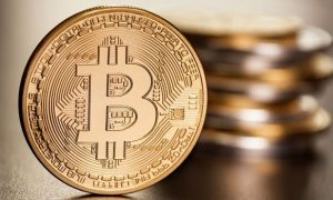 Crypto Signals – Are They Worth Paying For?